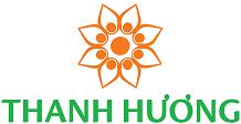 Thanh Huong Food